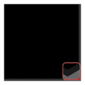 Black10-BM15 Passepartoutkarton AlphaBASICS 81x120cm 1,50mm