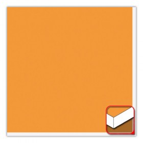 ORANGE10 Passepartout- Bastelkarton farbig 50x70cm 1,40mm
